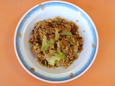 中国料理 宏華